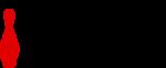 logo_볼링플러스