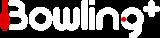 logo_bowlingtv_w